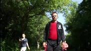 ЦСКА стартира подготовка със 7 човека