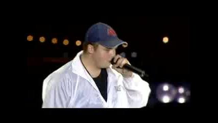 Beatbox 3
