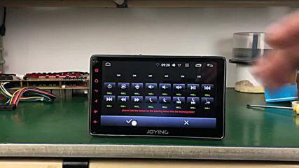 Андроид Орео 8 Мултимедия