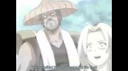 Naruto Episode 8
