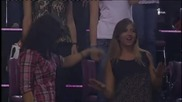 Aca Lukas i Dinca - Mix pesama - (LIVE) - Fantastic show - (TV Prva 2014)