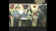 орк.кайнаци и Десислава Горова - брала мома Ружа цвете