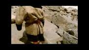 Копринения Път. Тибет
