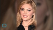 Kate Upton Says Social Media Used to Be Amazing, But Now It's Kinda ''B.S.''