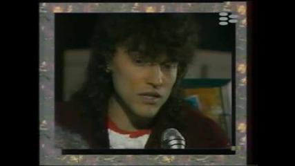 Деян Неделчев - Татко - 1993. Деян, Бойко, K.димитрова - Новини По Ноти - 1993 - 94
