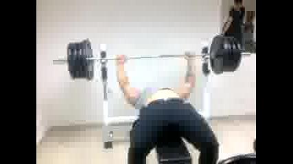 180 kg