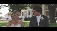 + Превод Ben Rector - White Dress Wedding Music Video 2016