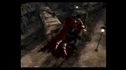 MetallicA - Shoot Me Again - Final Fantasy VII