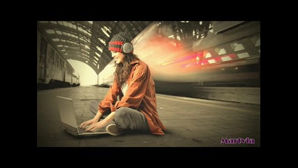 Dj Pasha Shock & Energy Violin - Olesya (up Cent Remix)