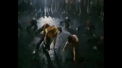 Step Up 2 The Streets - Part 9/10