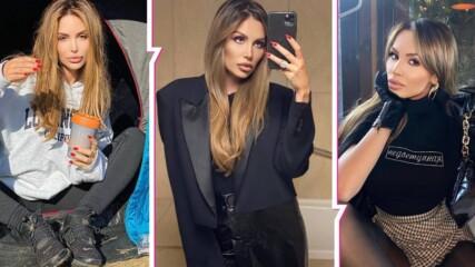 5 предложения за брак по-късно: Моника Велериева пак е сама! Но защо се раздели с Филип Плейн