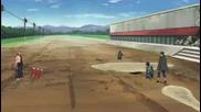 [ Bg Sub ] Naruto Shippuuden 80 Високо Качество