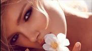 V O C A L • Dart Rayne & Yura Moonlight & Katty Heath - Stole The Sun ( Allen & Envy Remix )