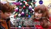 [eng] Hello Baby S7 Boyfriend- Ep 3 (2/4)