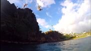 Едно от най-красивите кътчета на Земята - остров Мауи, Хаваи