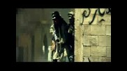 Black Hawk Down [music Video]