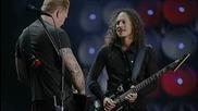 Metallica- Nothing Else Matters (урок за китара от Jamplay, част 4)