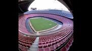 Barcelona - Снимки
