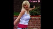 Megan G i Blacky - Otkacham
