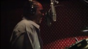 Bone Thugs n Harmony - D.o.a. (remix) Hq