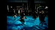 H2 ft. Ludacris - Hot and Wet
