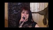 Оркестър Бриз - Зуакъ круска_ зуакъ (играй_ свате_ играй) - Youtube_mpeg1video