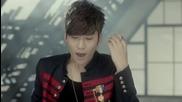 Boyfriend- Don't touch my girl ~