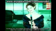 Lara Fabian - Je Taime [с превод]