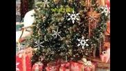 !!!Весели Празници!!!