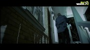 Relja Popovic - Beograd Jos Zivi ( Official Video 2015 )