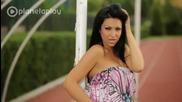 Траяна - Късата клечка [ New* 2011 ] [ Official Video ]