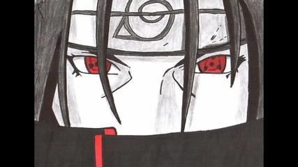 Моите рисунки 12