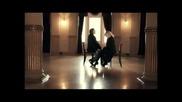 Sanja Dolezal & Alen Islamovic - Obecaj mi
