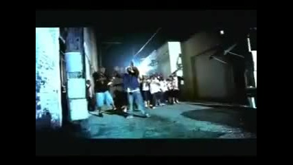 Proof - Gurlz With Da Boom