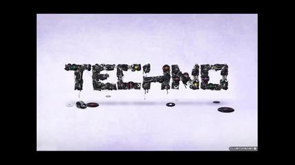 Techno™