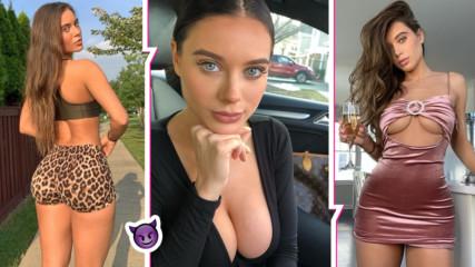 Най-известната порно звезда в света проговори: Ето какво търси в един мъж