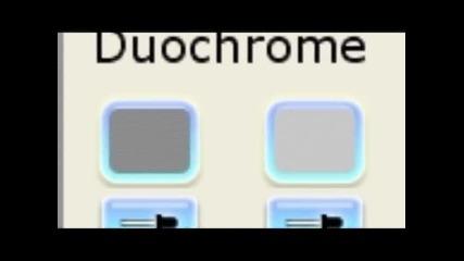 diamondxprincess - efekt