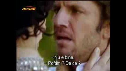 Martin Spasqva Mona I Turka