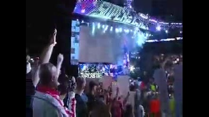 Wwe Superstars Intro