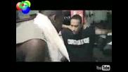 Ludacris Ft Floyd Mayweather - Undisputed (official Video)