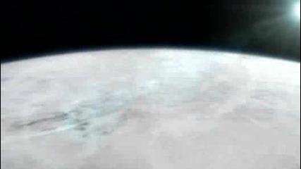 Guiness - Dot 2007