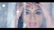Pussycat dolls - Jai Ho (you Are My Destiny) (official video) *hq* + bg sub