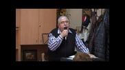 Господ Е откъм мене , няма да се убоя - Пастор Фахри Тахиров