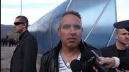 Георги Домусчиев: Трябва да си вкарваме положенията