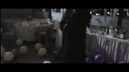 Страхотна! Elisavet Spanou - Tha Mporouses ( Официално Видео ) + Превод