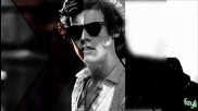 Harry Styles // Love me again