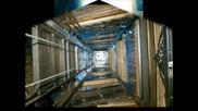 Ина - 5 етаж