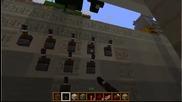 Minecraft Технологии - Интересно!