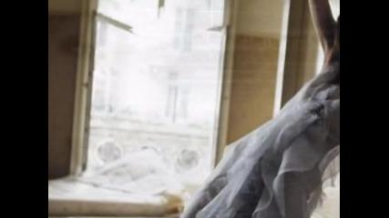 {бг} Anastacia - You`ll never Be Alone