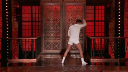 Lip Sync Battle- Ricky Martin vs. Kate Upton - Season 3 Episode 12-20.04.2017